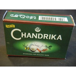 Indian soaps Ayurvédique